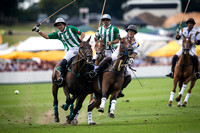 Polo 2014 - some highlights